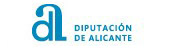 Provincial Government Alicante
